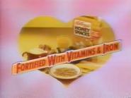 Kelloggs Honey Smacks AS TVC 1985
