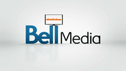 Nick ID - Bell Media - 2011