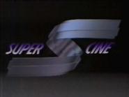 Sigma promo - Acusados - Supercine - 1991 3
