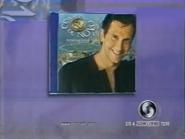 Som Livre TVC 2004