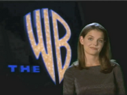 WB Katie Holmes template 1998