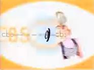 CBS ID 1995 38