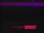 CBS background (1987) - 2