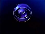 CBS eye 1988 template