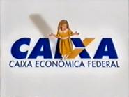 Caixa PS TVC 1997 2