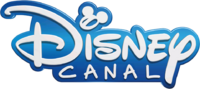 Canal Disney.png