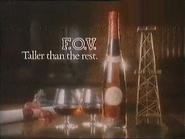 FOV GH TVC 1987