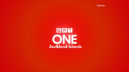 GRT One Joulkland ID 2013