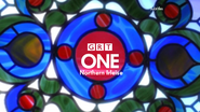 GRT One NI ID - Stained Glass - 2013