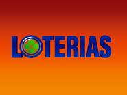 Loterias Caixa TVC 1991