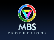 MBS Productions ID 1989