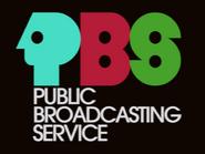 PBS telop 1974