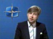 SBC IVC 1985