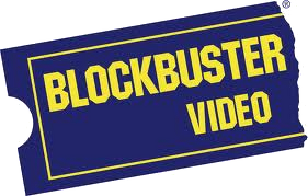 Blockbuster Video.png