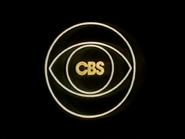 Cbs 1975 1