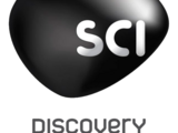 Discovery Science (Latin Atlansia)