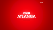 GRT Atlansia ID - Generic - 2013