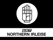 GRT NI ID 1968