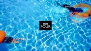 Grt4 pool 05