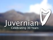 Juvernian 30 Years ID 1993