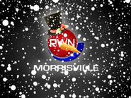 RWN Morrisville ID 2000