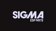 Sigma Esporte open 1978 wide