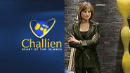 Challien Katyleen Dunham splitscreen ID 2002 1
