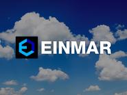 Einmar Visea TVC - 1999 - Einmar Logo