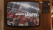GRT1 Lanzes ID - Triple Crown - Grand Slam - 2008