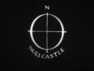 GRT N Nullcastle ID 1963