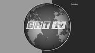GRT TV 1963 ID - 2016