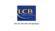 LCB RL TVC 2020