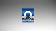 Omega Home Video ID - DVD - 1997