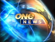 One News 1999