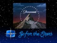 SBC Paramount 88