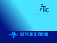 STV ITC slide 1991
