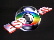 Sigma Esporte sign off slide 1996