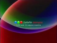 Telefe - ID 2004