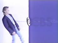 CBS ID 1995 22