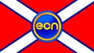 ECN Ident 1986 (Recreated)