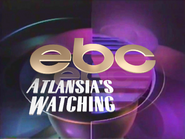 Ebc slogan 1991
