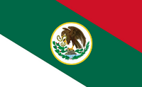 Flag of Texico.png