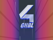 GHBL EBC ID 1985 1