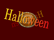 GRT2 Halloween 1984 ID