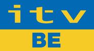 ITV Be 2001