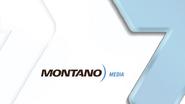 Seven ID - Montano Media - 2011