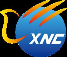 XNC World