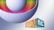 Bom Dia Minas slide 2014