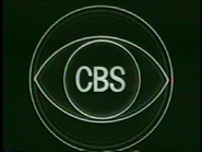 CBS 1960s outline