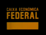 Caixa PS TVC 1985
